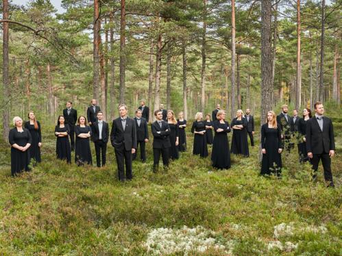 Estonian Philharmonic Chamber Choir Photo-Kaupo Kikkas