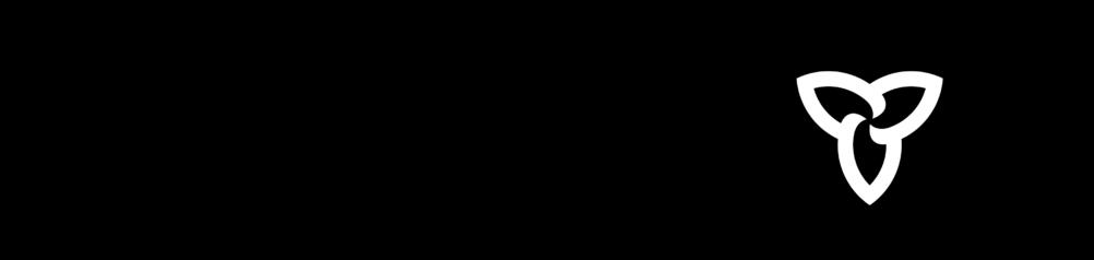 ON-POS-LOGO-RGB-e1595535678519