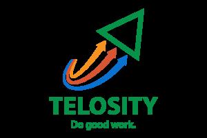 Telosity-logo-vertical-RGB SM