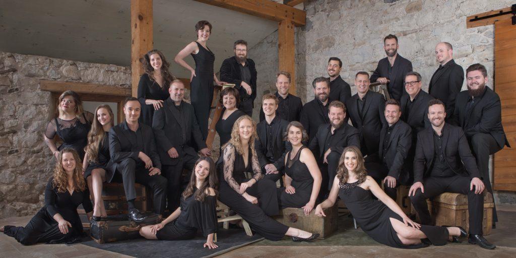 Elora Singers-6x12-Col-6935 crop colour