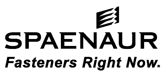 SpaenaurLogo_EN_K_20200806